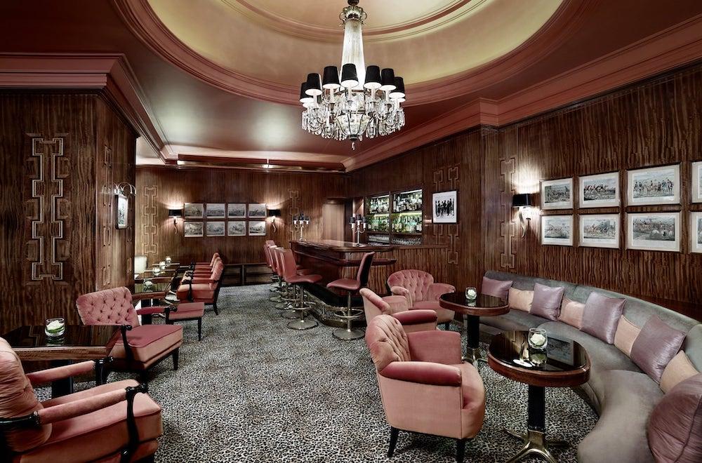 Bristol - A Luxury Collection Hotel