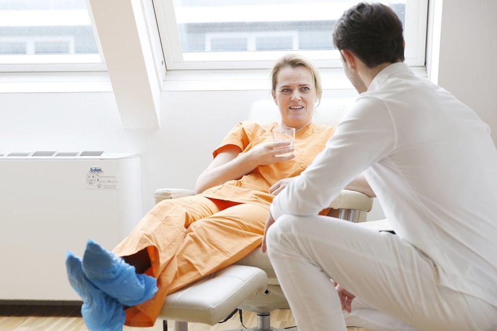 Akademie für orale Implantologie